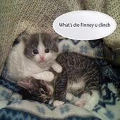 What's Die Finney U Clinch by Tchiz