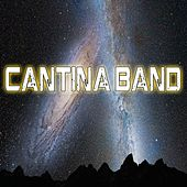 Cantina Band by Masterx