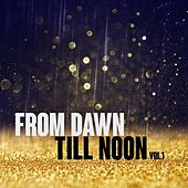 From Dawn Till Noon, Vol. 1 by Various Artists