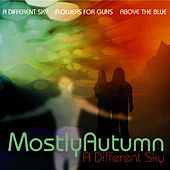 A Different Sky by Mostly Autumn
