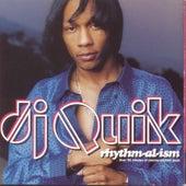 Rhythm-al-ism by DJ Quik