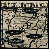 Cowtown Volume 3 by Various Artists