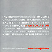 Provocation by Various Artists