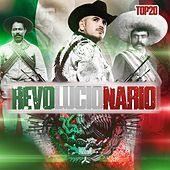 Revolucionario Top 20 by Various Artists