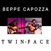 Twin Face by Beppe Capozza