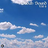 Budah Sound, Vol. 6 by Various Artists