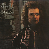 Feel The Night by Lee Ritenour