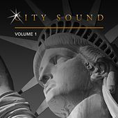 City Sound, Vol. 1 by Various Artists