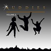 Buddies, Vol. 2 by Various Artists