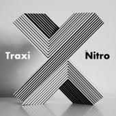 Traxi by NITRO