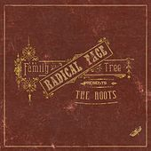 The Family Tree: The Roots by Radical Face
