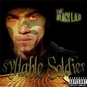 Syllable Soldier by Black Lab