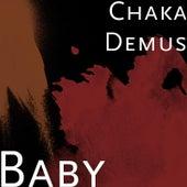 Baby by Chaka Demus