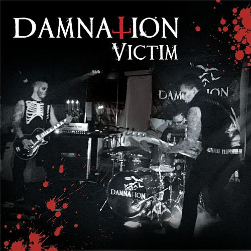 Victim by Damnation