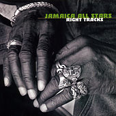 Right Tracks by Jamaica All Stars