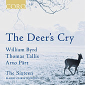 The Deer's Cry by Various Artists