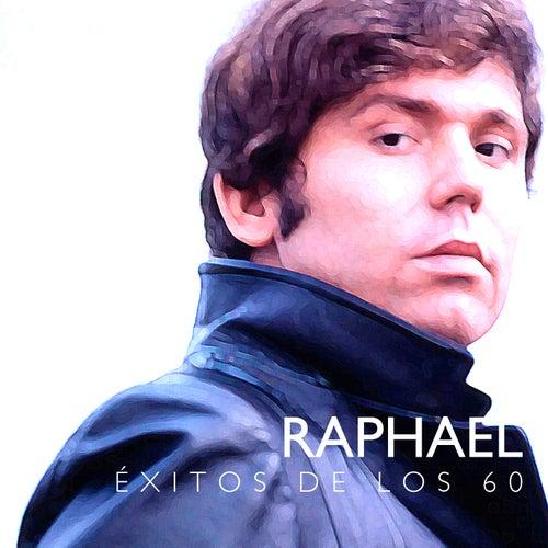 Raphael Exitos de los 60 by Raphael