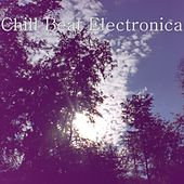Chill Beat Electronica by Various Artists