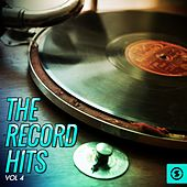 The Record Hits, Vol. 4 by Billy Walker