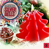 Christmas Silver Bells, Vol. 2 by Various Artists