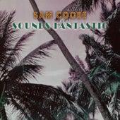 Sounds Fantastic von Sam Cooke