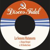 Mango Mengué by La Sonora Matancera