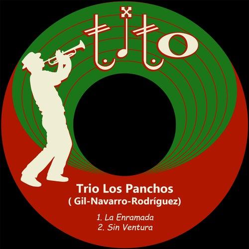 La Enramada by Trio Los Panchos