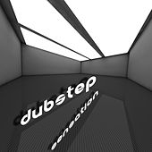 Dubstep Sensation by Various Artists