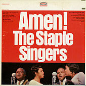 Amen! von The Staple Singers