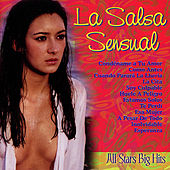 Salsa Sensual by Various Artists
