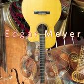 Edgar Meyer by Edgar Meyer