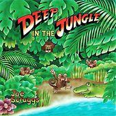 Deep In The Jungle by Joe Scruggs