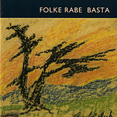 Folke Rabe: Basta by Various Artists