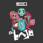 El Bajo by Largo