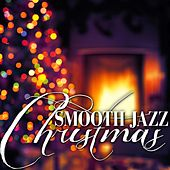 Smooth Jazz Christmas by Smooth Jazz Allstars