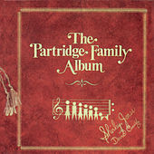The Partridge Family Album by The Partridge Family