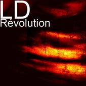 Révolution by LD