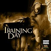 Training Day by Train