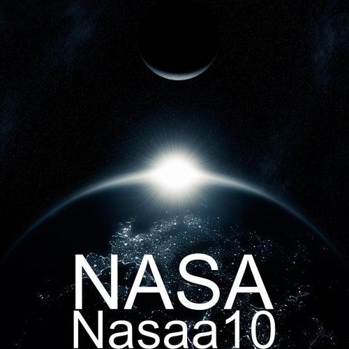 Nasaa10 by NASA
