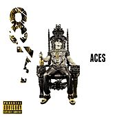 87 by Aces