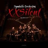 XXSilent by Symbolic Orchestra