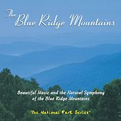 The Blue Ridge Mountains by Various Artists