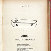 Long Live the Chief by Jidenna