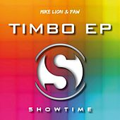 Timbo Ep by Various Artists