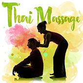 Thai Massage by Various Artists