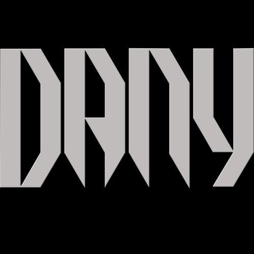Nichts zu verlieren - Single by Dany