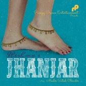 Jhanjar by Reshma