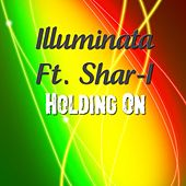 Holding On by Illuminata