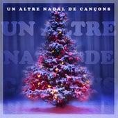 Un Altre Nadal de Cançons by Various Artists