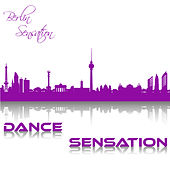 Dance Sensation von Various Artists